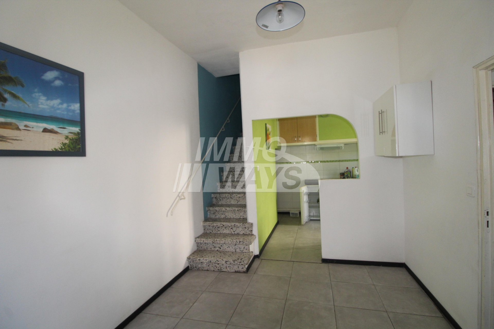 property_areas:11 property_flooring:2 :
