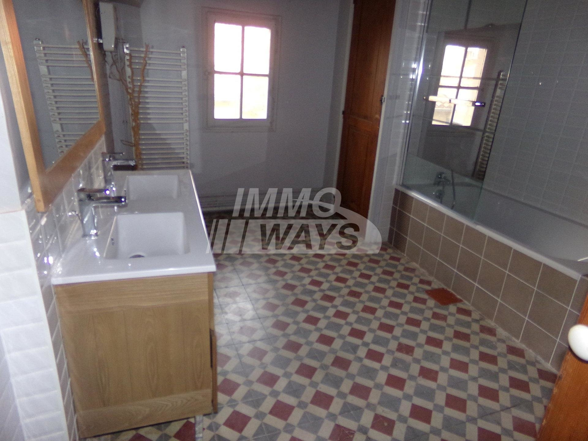 property_areas:8 property_flooring:2