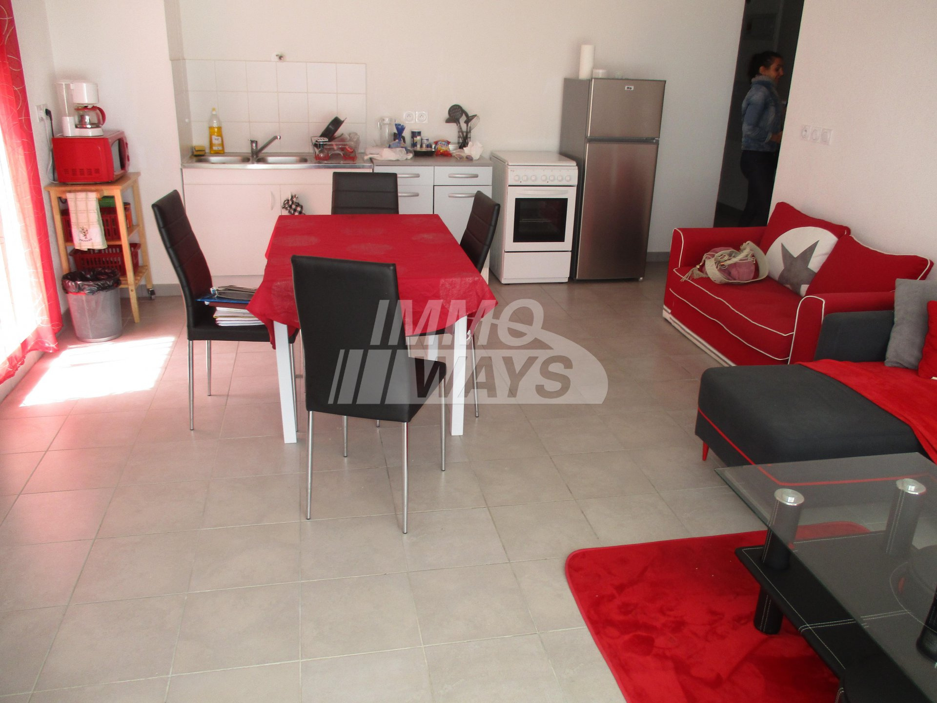 property_areas:22 property_flooring:2 general:13
